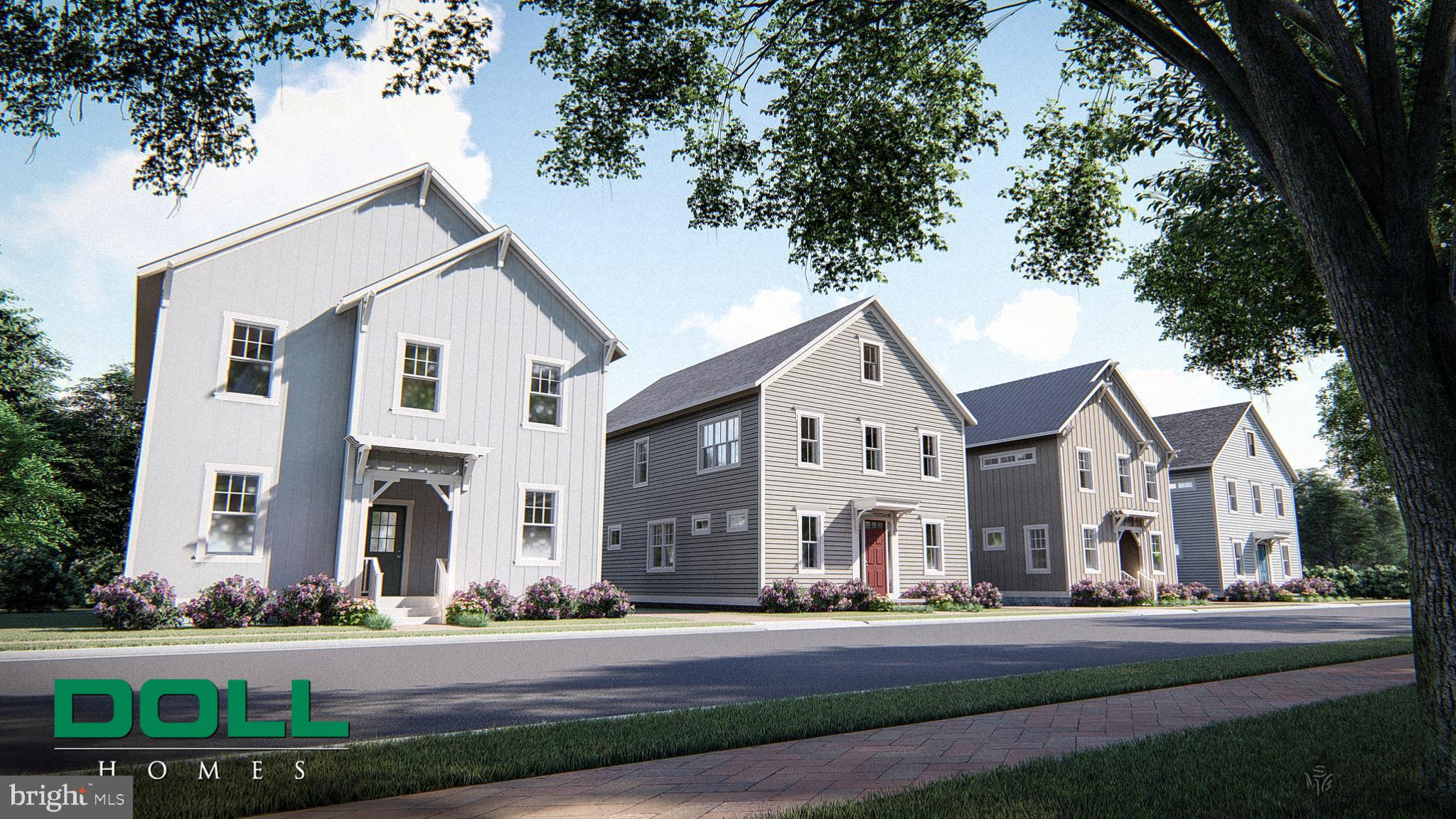 637 JEFFERSON ST, HERNDON, VA 20170