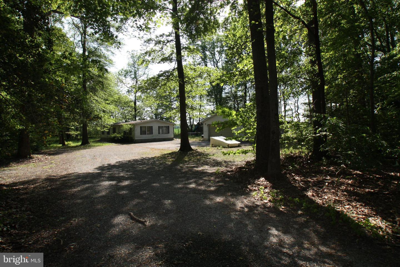 Photo of 29 Cedarfield Road, Magnolia DE