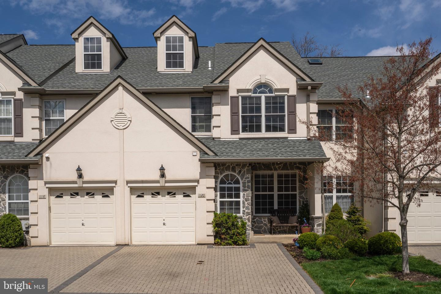 1120 Brians Way Wayne, PA 19087