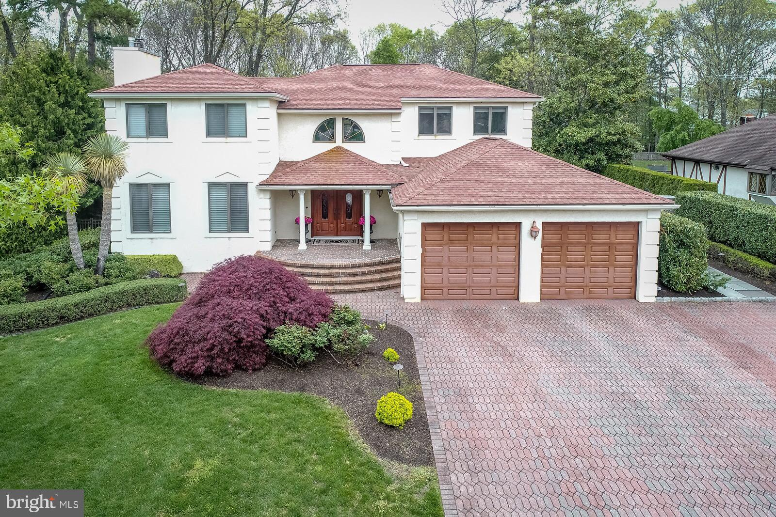 135 WINDING WAY, HAMMONTON, NJ 08037