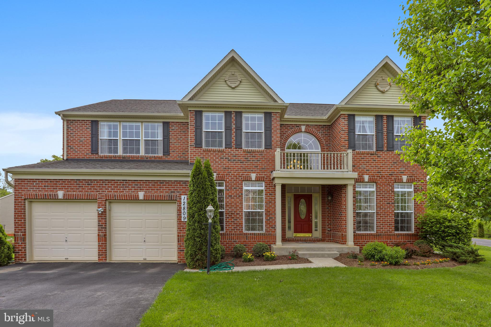 12809 PENNY LANE, SILVER SPRING, MD 20904