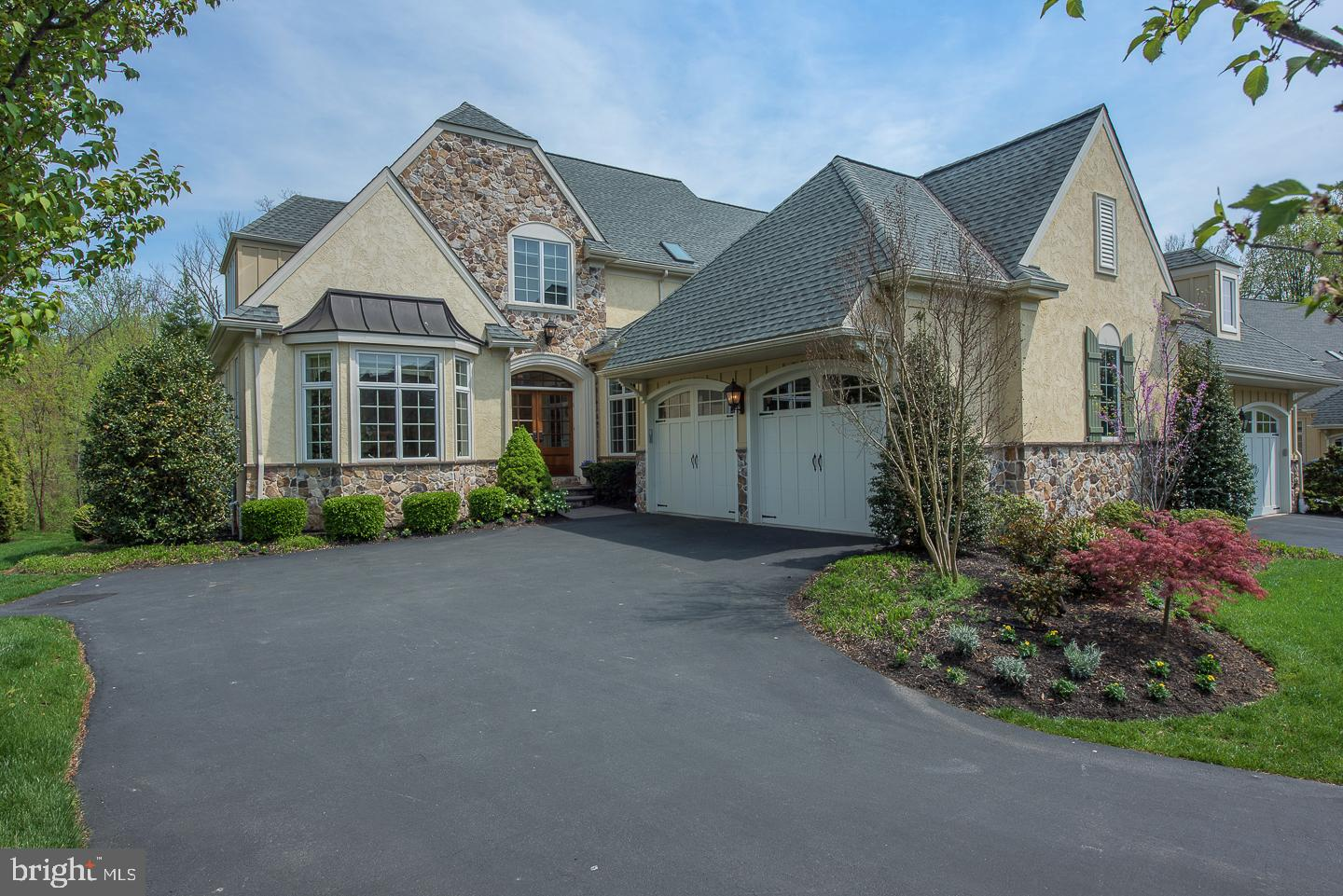 252 Valley Ridge Road Haverford, PA 19041
