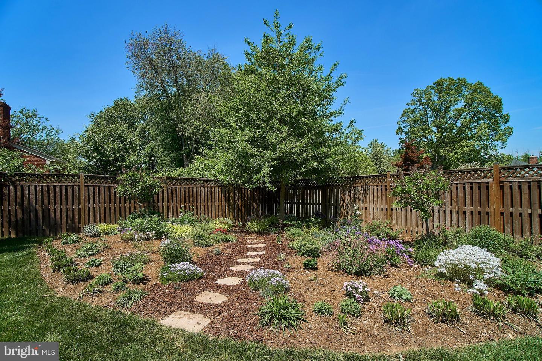6530 Dryden Drive, Mclean, VA, 22101 - Properties - NOAHS