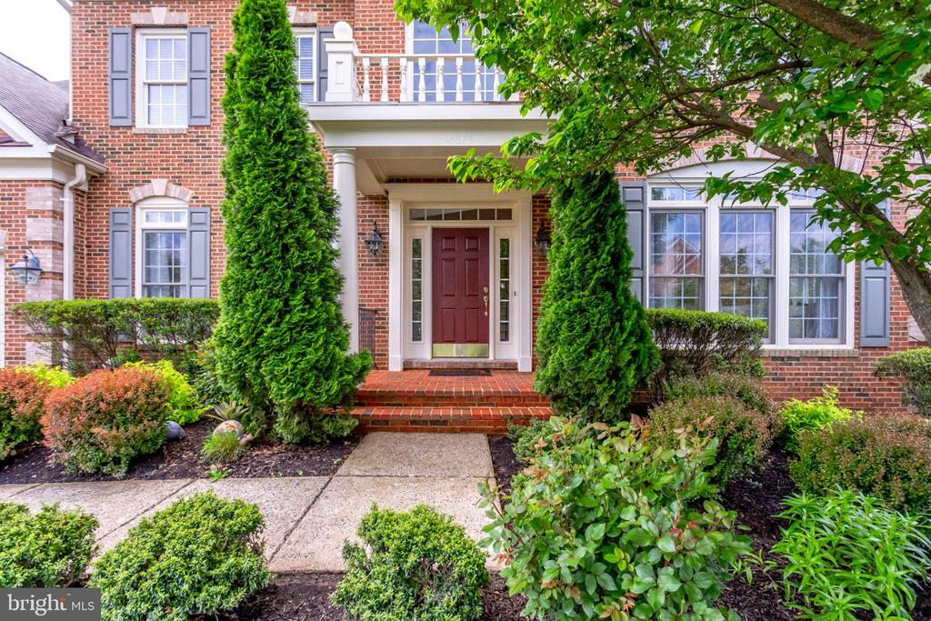 12879  KNIGHT ARCH ROAD 22030 - One of Fairfax Homes for Sale