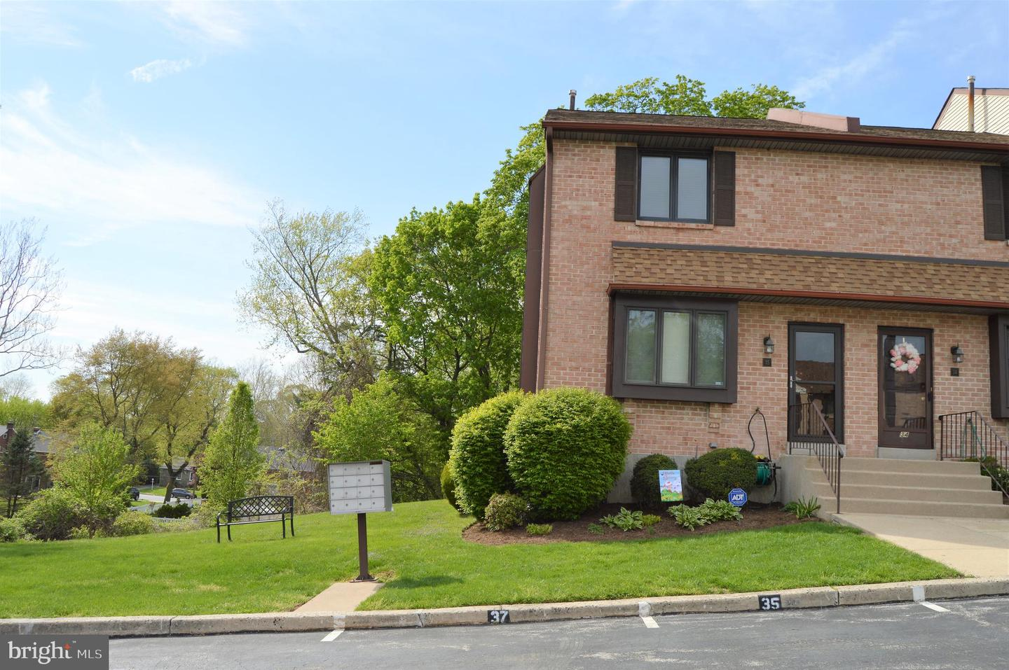 1747 West Chester Pike #35 Havertown, PA 19083