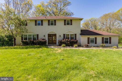 Property for sale at 784 Fawn Hill Rd, Radnor,  Pennsylvania 19008