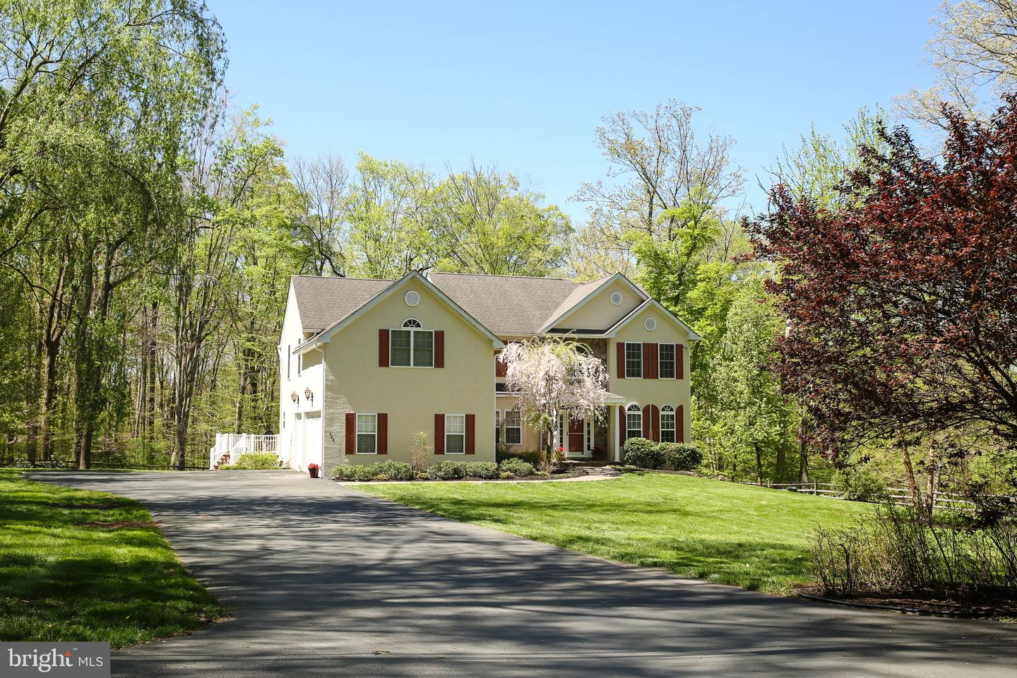 662 Reservoir Road West Chester, PA 19380
