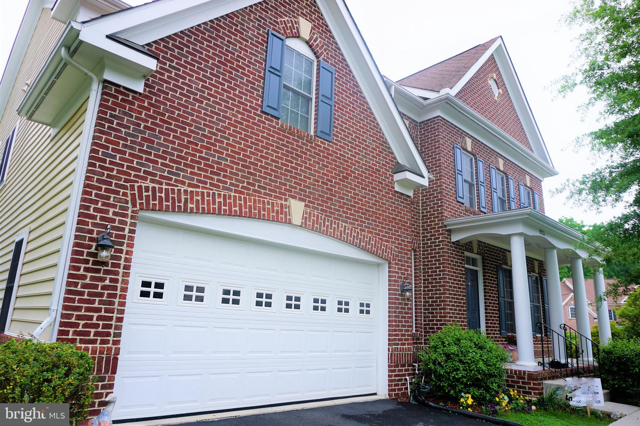 Location plus Luxury?? Yes, it does exist! You have found it here! Over 5000 sqft of living space in prime location! 5 Bedrooms to include 2 Master Bedrooms. 4.5 Baths, Gourmet Style Kitchen with Beautiful Granite Counter tops, Stainless Steel Appliances, Hardwood floors and Recess Lighting! This Home has been perfectly maintained and is ready for a renter to enjoy it! Upper level has 3 Full bathrooms, walk in closets in each room, 2 Master Bedrooms with sitting area, a total of 4 bedrooms and an upstairs laundry room, you can't ask for more! With a Luxurious Master Bathroom that will have you amazed with it's a separate soaking tub, dual granite sinks and a spacious sit in shower! Need huge walk in closets? The Master Bathroom has it for you with 2 walk in closets! The Main level shines with it's Hardwood floors and Recess lighting. The Spacious eat in kitchen has gourmet style oven and microwave, Granite Counter tops, Stainless Steel Appliances and a spacious Granite Island with a Butler Pantry! Dedicated Living, Dining and Family rooms plus a dedicated office will have you feeling at home with it's cozy gas fireplace! With a legal Bedroom with a walk in closet and a finished bonus room with another walk in closet, the basement has enough space to take care of all of your needs! Recess lighting throughout, a fully finished bathroom and spacious fully finished Recreation Room, it has plenty of potential for it's new tenants. What's even better? How about a walk up basement that backs to the woods for the extra privacy! This property is a perfect place to call home especially being minutes from Ft. Belvooir, close to Quantico, major highways, roads and shops! You can have it all here!
