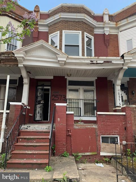Great Investment Property, Stop By Take a Look, Make a OFFER. AS-IS ONLY, CASH or HARD MONEY