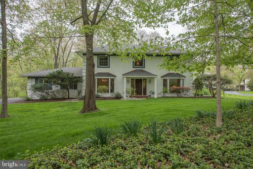 Property for sale at 929 Hunt Rd, Radnor,  Pennsylvania 19008
