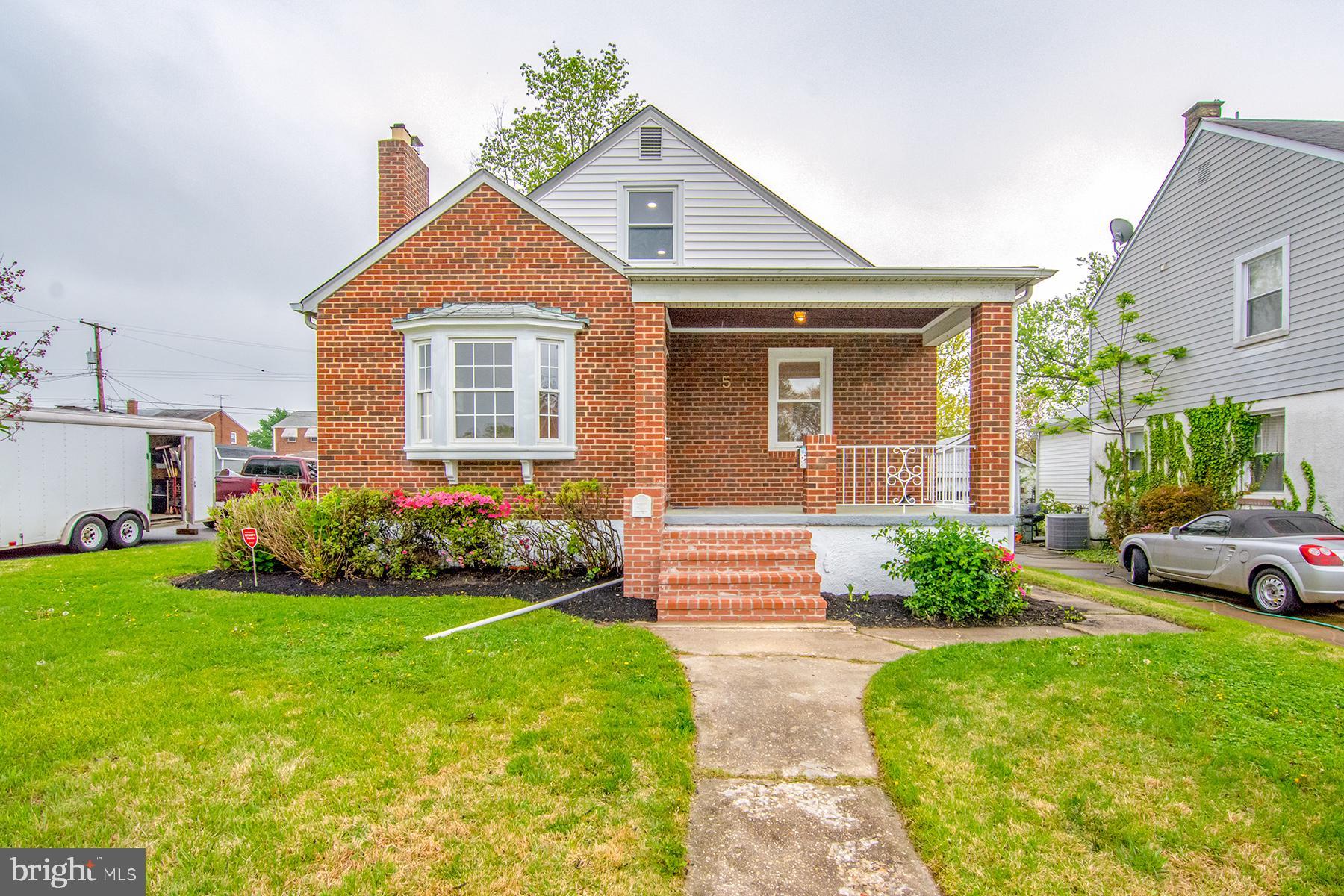2019] [CALCULATOR] Estimated Buyer Closing Costs in Maryland