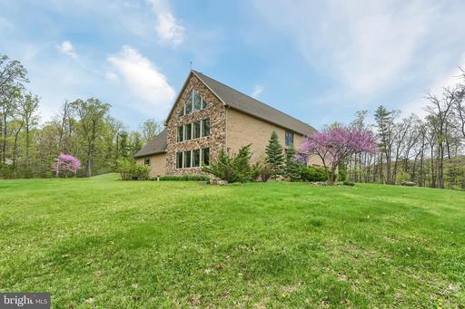 Property for sale at 1912 Honeysuckle Hollow Rd, Elliottsburg,  Pennsylvania 17024