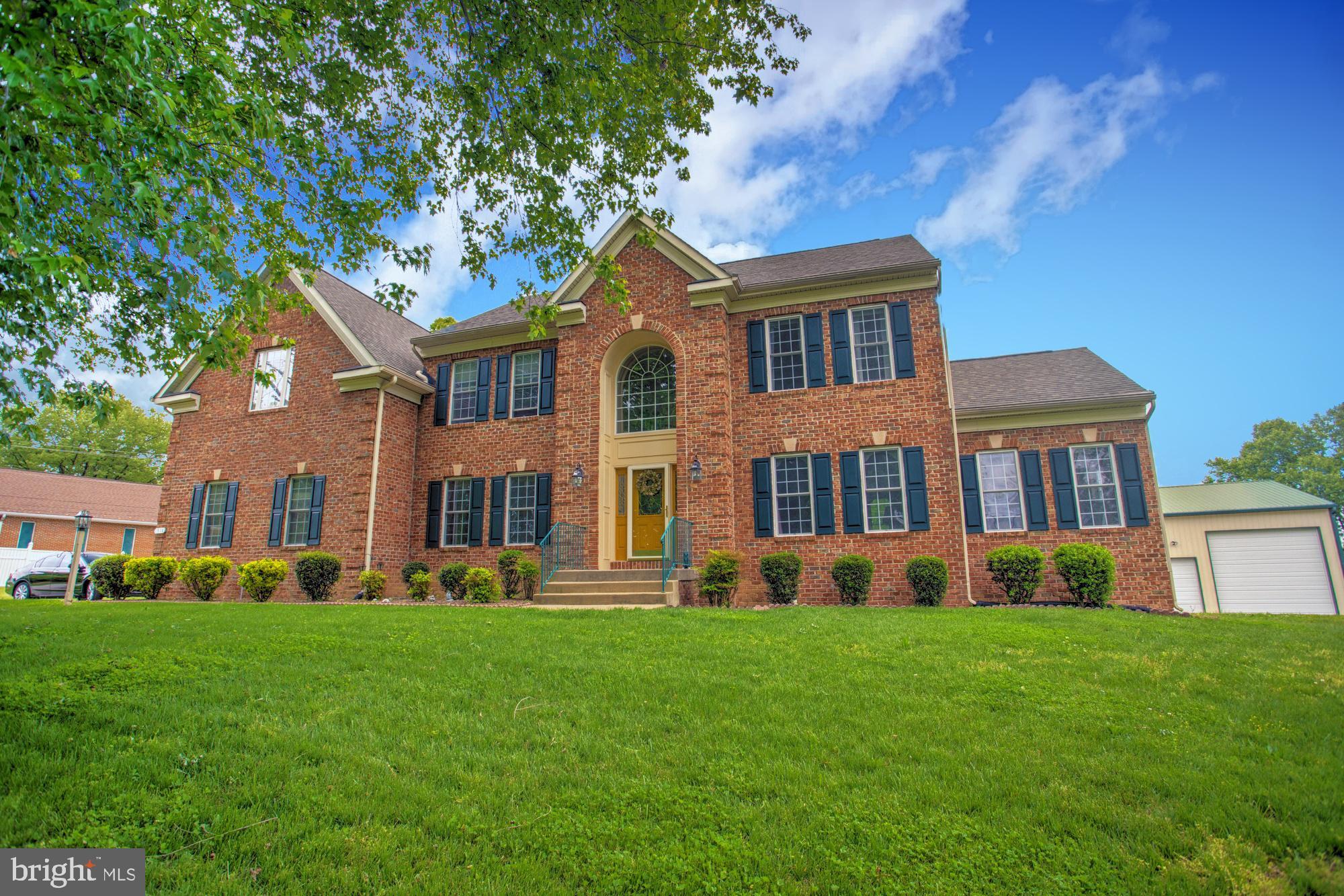 Woodbridge Va 22191 January 2018 Real Estate Market Update Ask