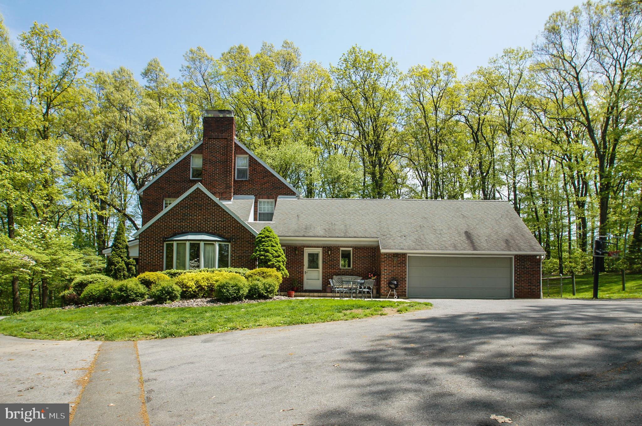 347 MILLER ROAD, READING, PA 19608