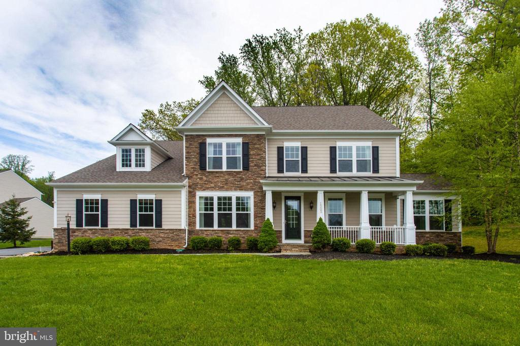 1303 Scotts Run Rd, McLean, VA 22102
