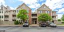 3800 Ridge Knoll Ct #310b