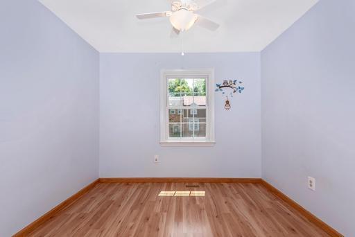 Bedroom 26942304774764609.jpg