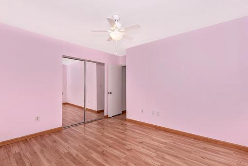 Bedroom 3 (2)10186825317351902.jpg