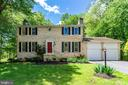1360 Snow Meadow Ln