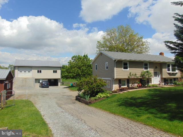 969 RIVER ROAD, HOLTWOOD, PA 17532