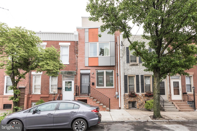 2221 E Huntingdon St, Philadelphia, PA, 19125