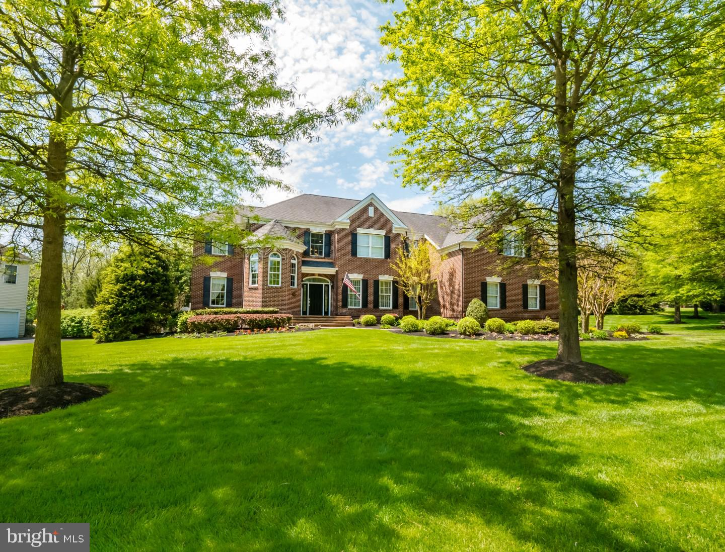 1299 ENOCH COURT, YARDLEY, PA 19067