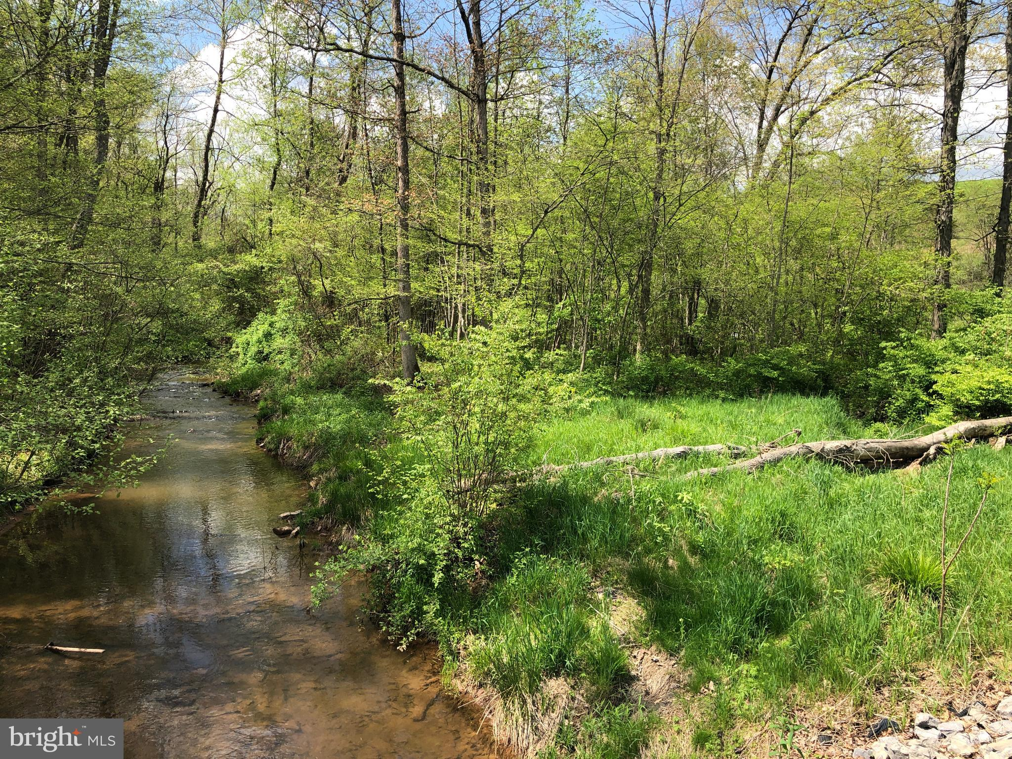 0 SIPES MILL ROAD, NEEDMORE, PA 17238