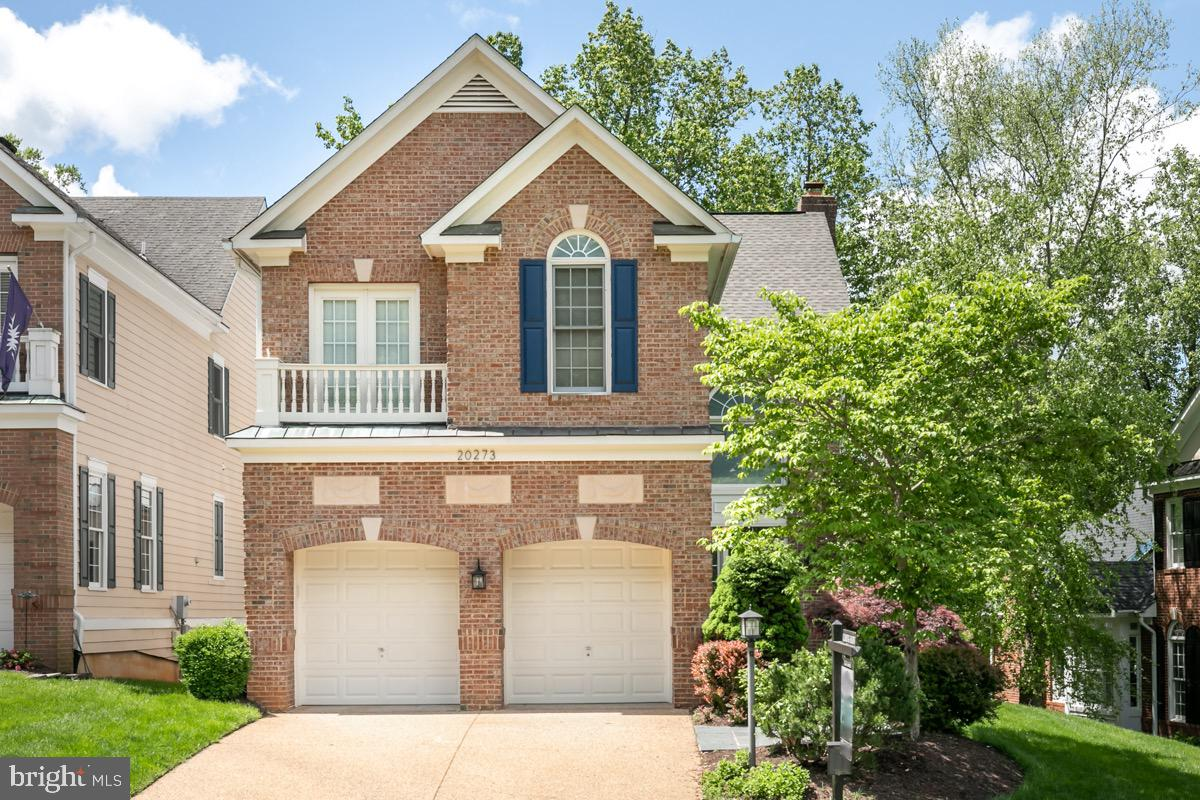 20273 WATER MARK PLACE, STERLING, VA 20165