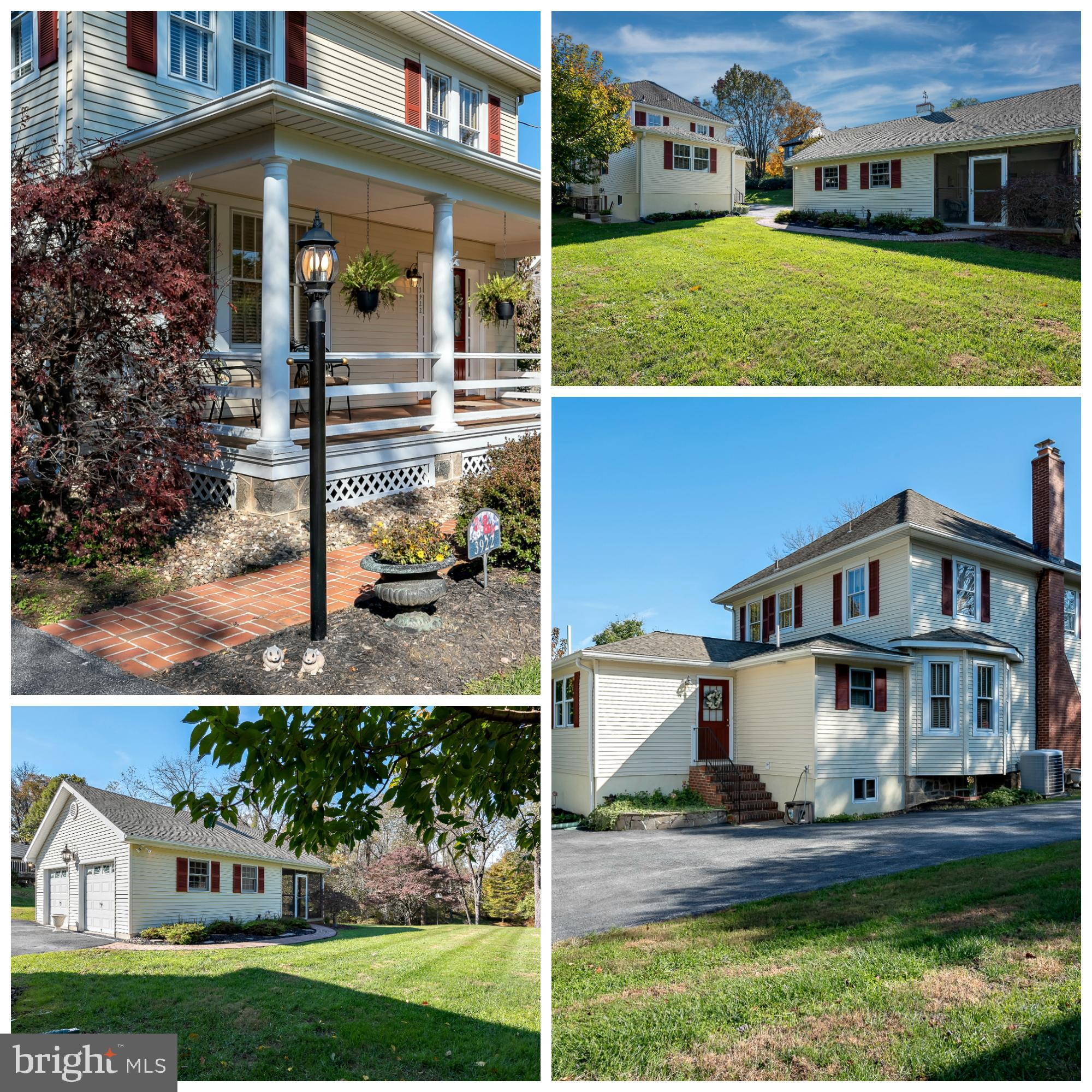 3922 OLD COLUMBIA PIKE, ELLICOTT CITY, MD 21043