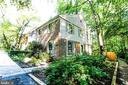 1509 Chatham Colony Ct