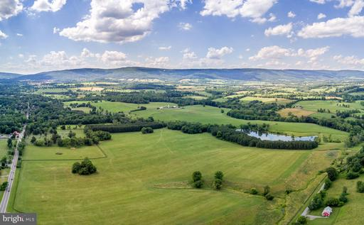 Property for sale at John Mosby Highway, Upperville,  Virginia 20184