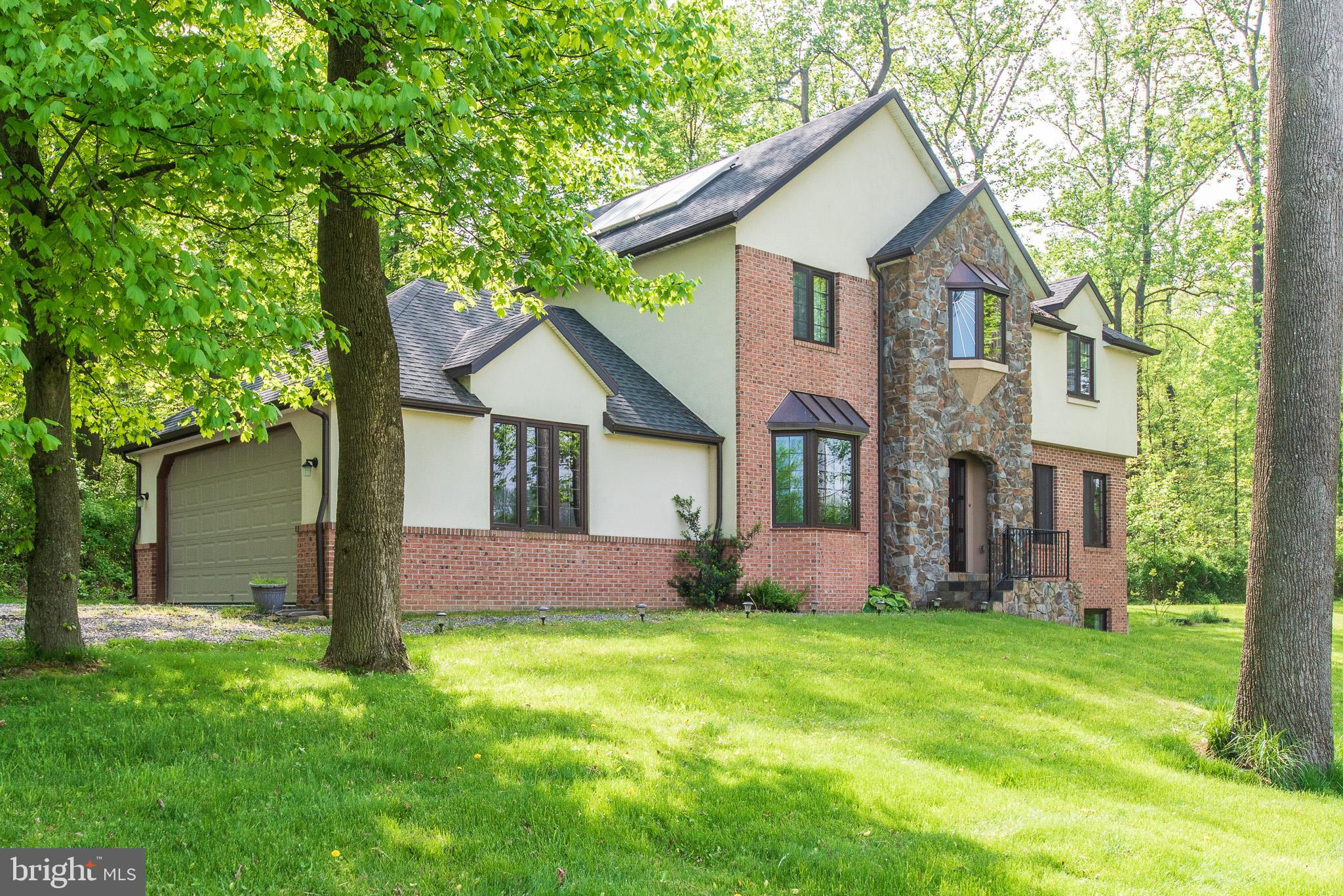 17000 TROYER ROAD, MONKTON, MD 21111