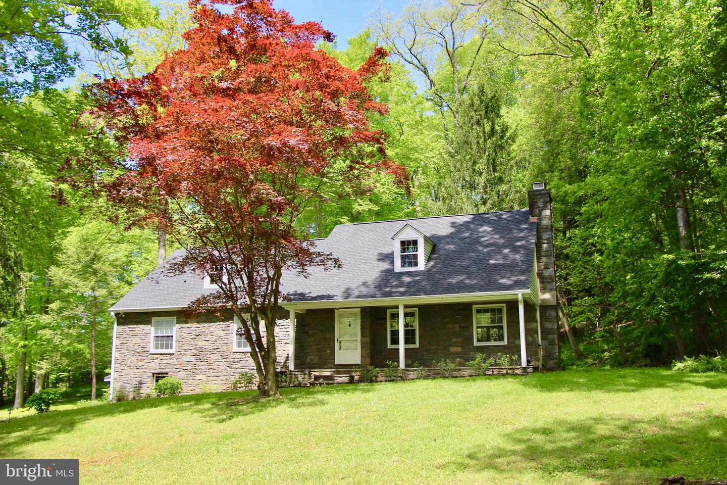 109 Boot Road Newtown Square, PA 19073