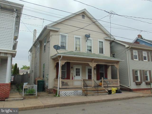 159 PINE STREET, MILLERSBURG, PA 17061
