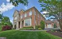 4653 Autumn Glory Way