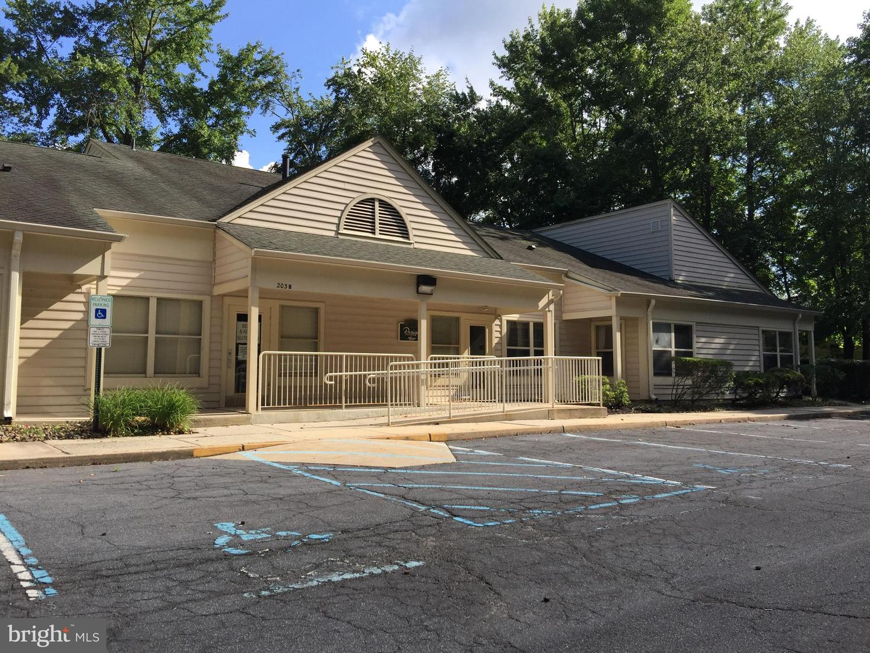 Superb 900 Birchfield Drive Mount Laurel Nj 08054 Residential Home Interior And Landscaping Oversignezvosmurscom
