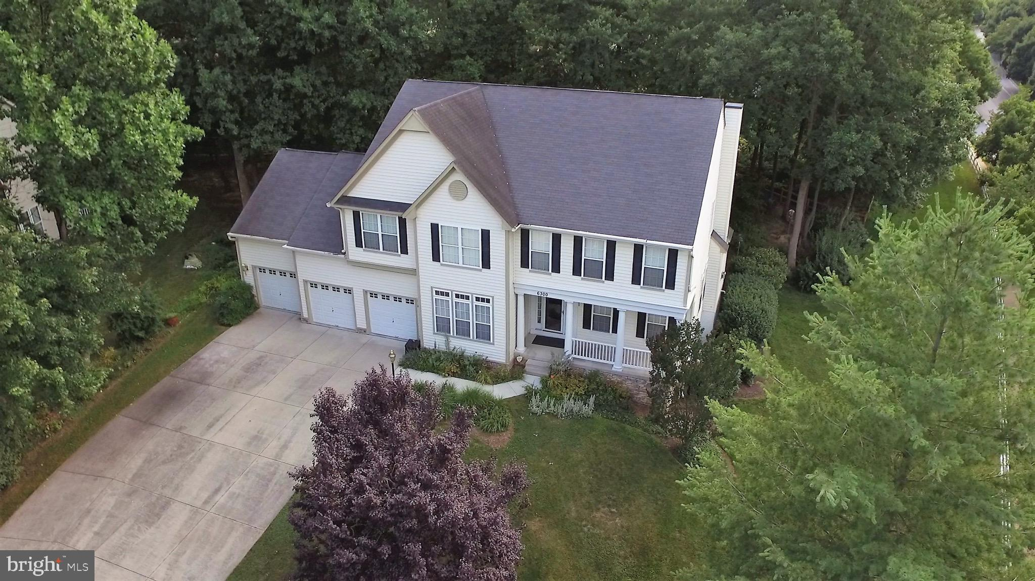 6300 ANGEL ROSE COURT, COLUMBIA, MD 21044