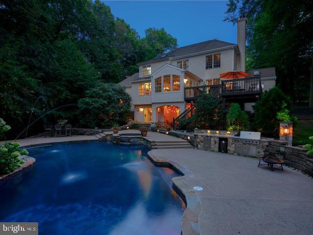 103 FOX KNOLL LANE, WEST CHESTER, PA 19380