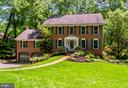 11445 Norwegian Mill Ct