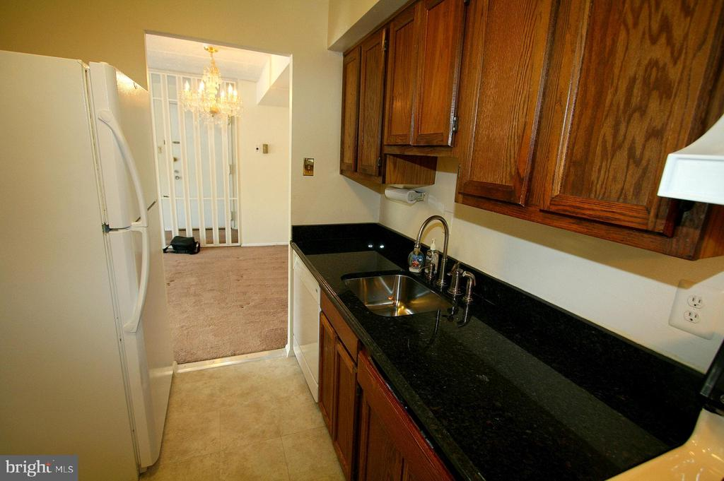 Photo of 2600 Indian Dr #80