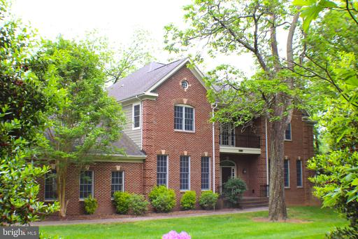 1847 Hunter Mill Rd