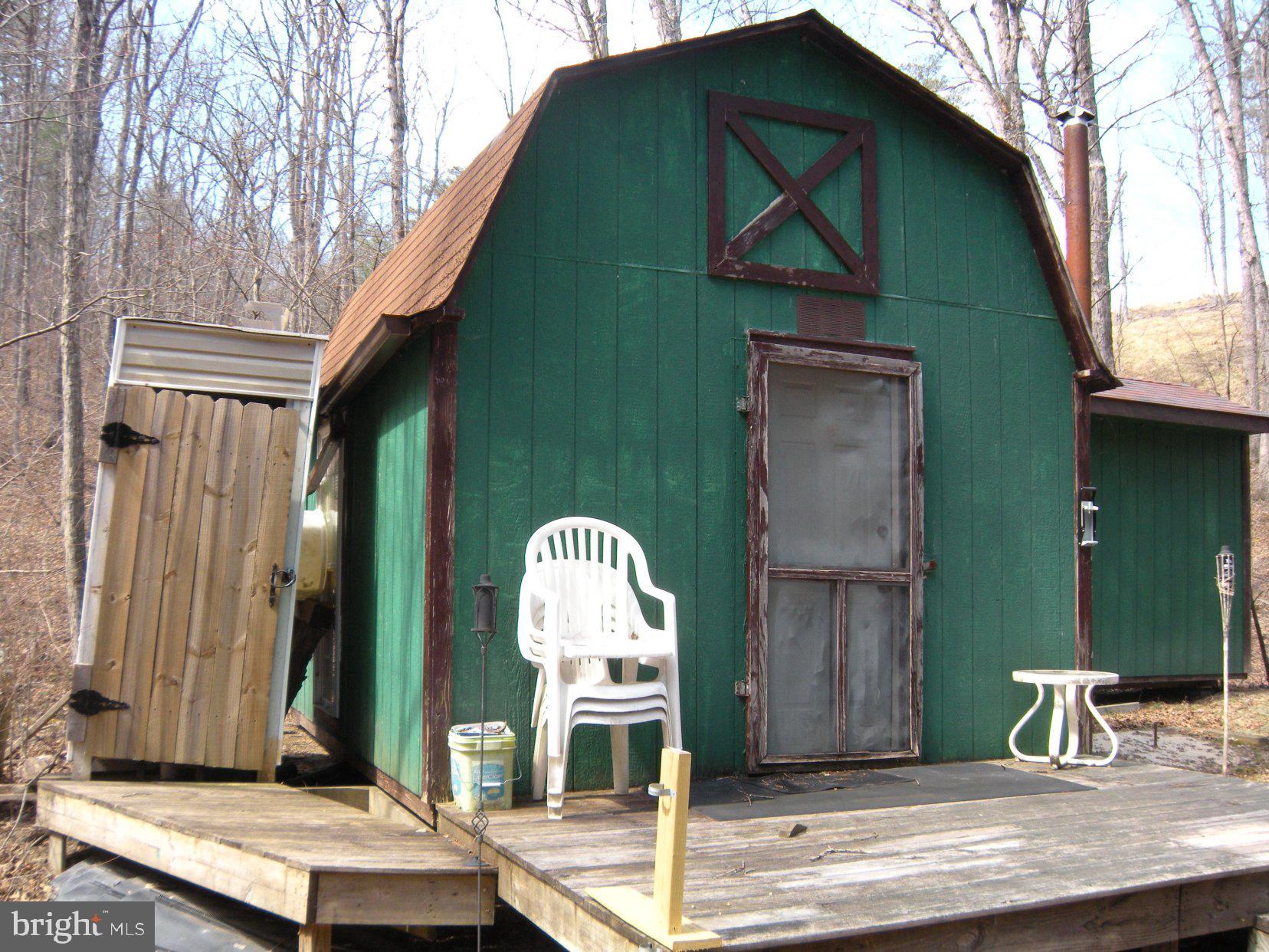 Lot Isaac Creek Winchester Va 22603 Re Max Gateway