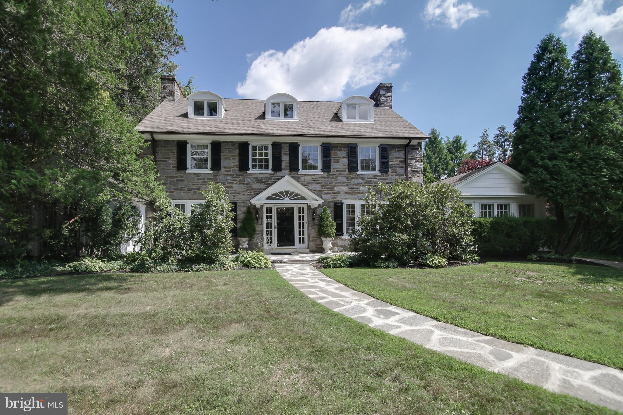 415 MONTGOMERY AVENUE, MERION STATION, PA 19066