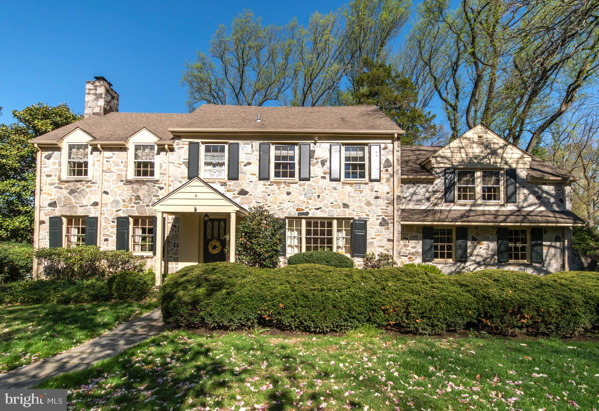 946 FROG HOLLOW TERRACE, RYDAL, PA 19046