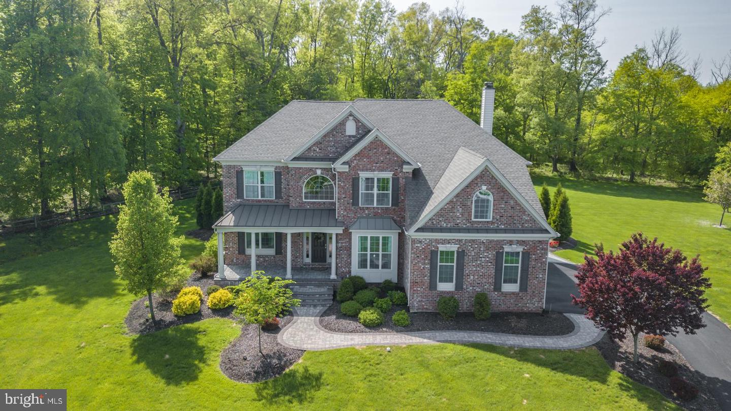 5262 HIGH CT, PIPERSVILLE, PA