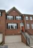 4126 Dallas Hutchison St