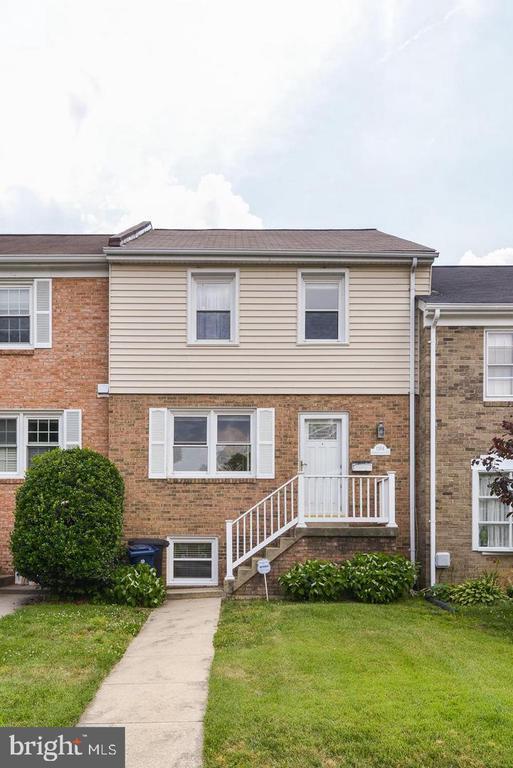 1304 Commonwealth Ave, Alexandria, VA 22301