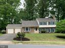 8428 Briar Creek Dr