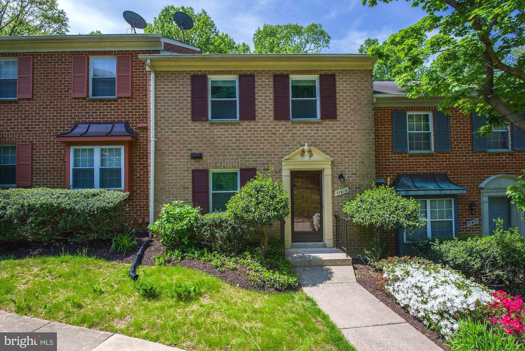 11813 OLD COLUMBIA PIKE 84, SILVER SPRING, MD 20904