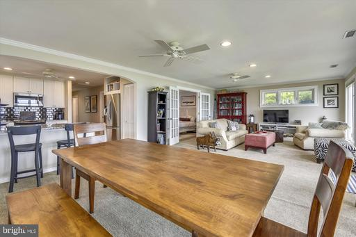 1222 RIVER BAY ROAD, ANNAPOLIS, MD 21409  Photo 19